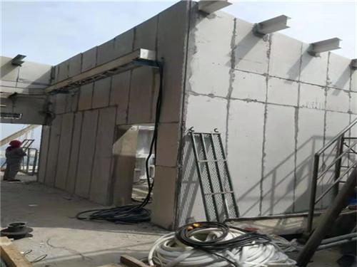 河北永润泄爆墙与山西阳煤集团